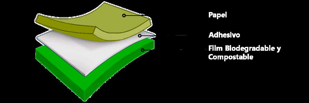 CVBIO PackInGreen - bl